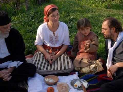 Elveda Rumeli - Zilli de Maşa Darbuka