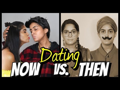 [Hindi] No 1.Dating app for single men and women in india||cuet - chating flirting and dating app|| from YouTube · Duration:  3 minutes 40 seconds