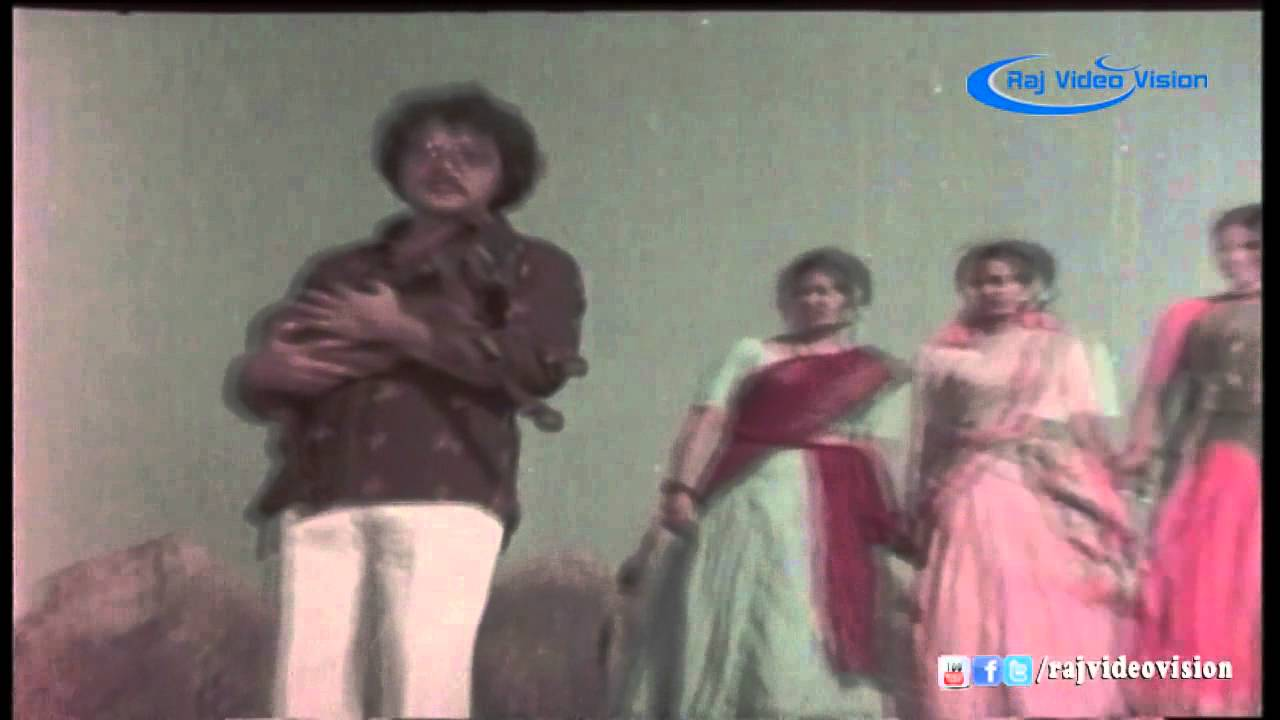 Download Irupavarukku Oru Veetu Song HD   Ponnagaram