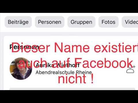 Honigmann-Nachrichten vom 14. Dez. 2016 – Nr. 988из YouTube · Длительность: 23 мин48 с