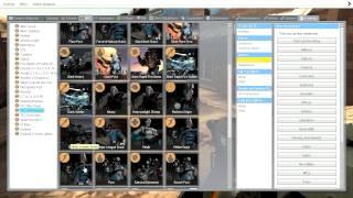 Обзоры Модов Garry's Mod 13.#22.Умные NPC из Team Fortress 2.Часть 2.MvM