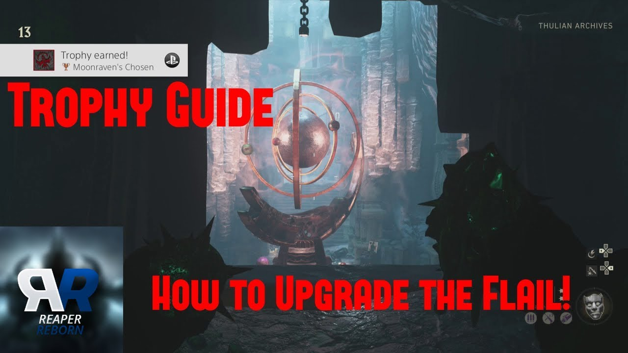Call of duty: world at war trophy guide ps3 trophies forum.