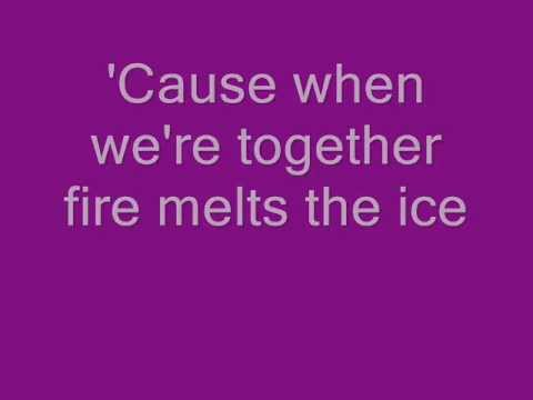 Demi Lovato-Remember December (lyrics)