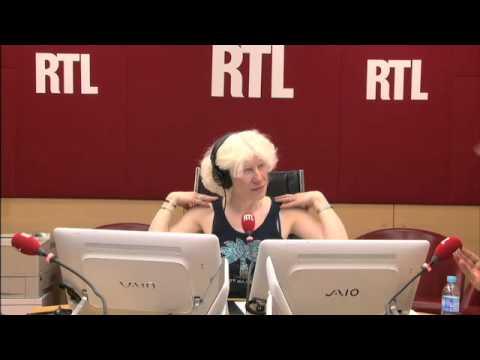 Comment interpréter la décision du CSA de ne pas passer LCI à la TNT gratuite ? - RTL - RTL