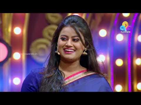 Comedy Super Nite – 2 with Kamal│Flowers│CSN# 212