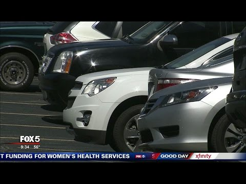 I-Team: Avoid High Auto Lease Penalties
