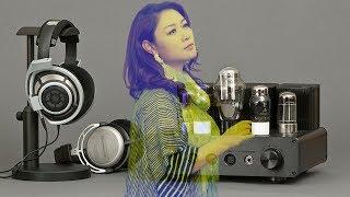 雷婷金曲精選集 - Awesome Collection of Lei Ting (Beautiful Voice)
