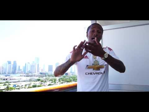 Trill Youngin LayEmDown - Never Had (Music Video)