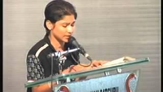 Dera Sacha Sauda Sirsa Bhajan Bandagi 02 Oct 2012 (lalit miglani insan )
