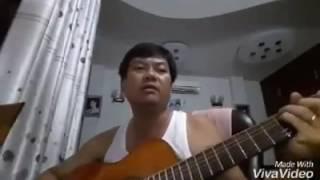 Xua đi huyền thoại - Guitar cover