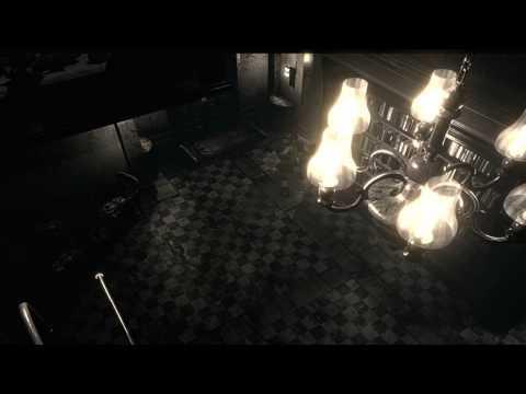 Resident evil hd remake cqc ftw knife only crimson head for Plante 42 chris