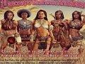 1° Encontro Mulheres Amazonas. 09.04.2017(6)