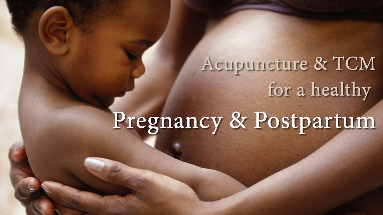 7e42ac8764c Acupuncture   Chinese Medicine Treat Postpartum Depression   Speed Recovery