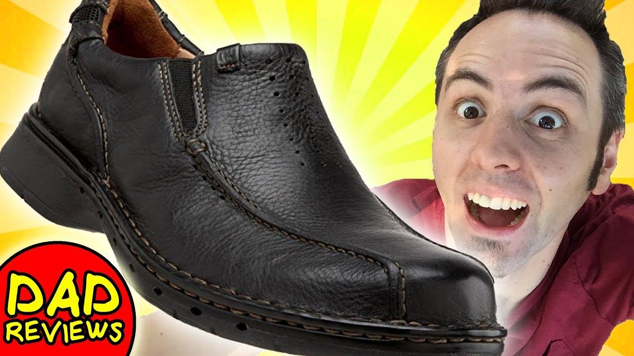 10 Best Shoes for Car Salesman