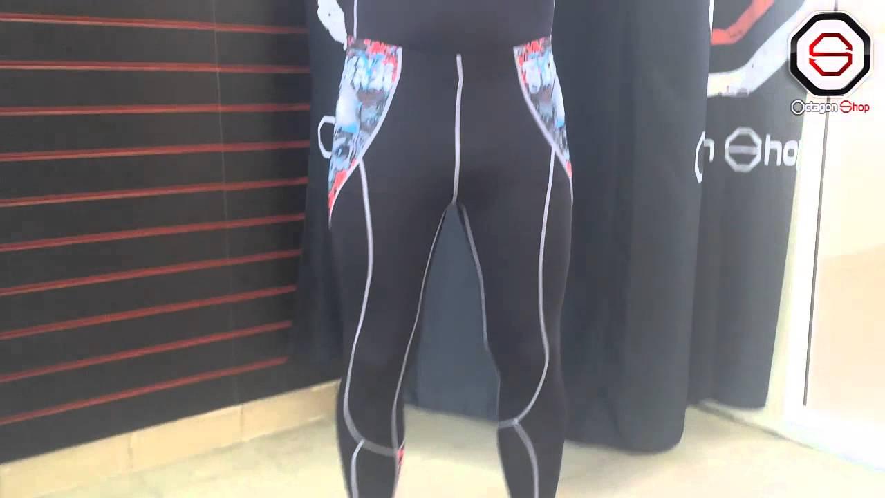 Хотите приобрести компресионные шорты/штаны от ведущих мировых брендов?. Octagon-shop одежда и экипировка с доставкой звоните ☎8(800) 775-95-35✓большой выбор✓магазины по всей россии✓доставка по всему снг в москве.