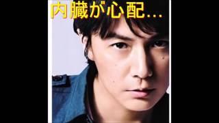 スズキトーキングFM H27.6.28 放送 画像URL:http://blogimg.goo.ne.jp/...