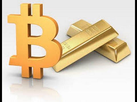 PowerOn Xpress, XECoin and Exergonix Company Review.  Buy Xecoin at 10 Cents globally.  #Bitcoin