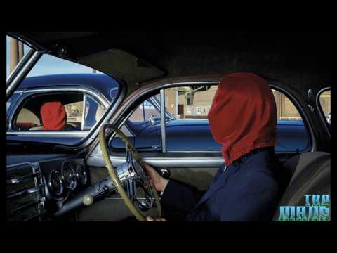 The Mars Volta - Frances The Mute (Full Album/lyrics)
