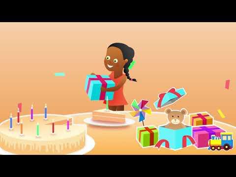 comptine-pour-bébé-avec-le-prénom-fatma---joyeux-anniversaire
