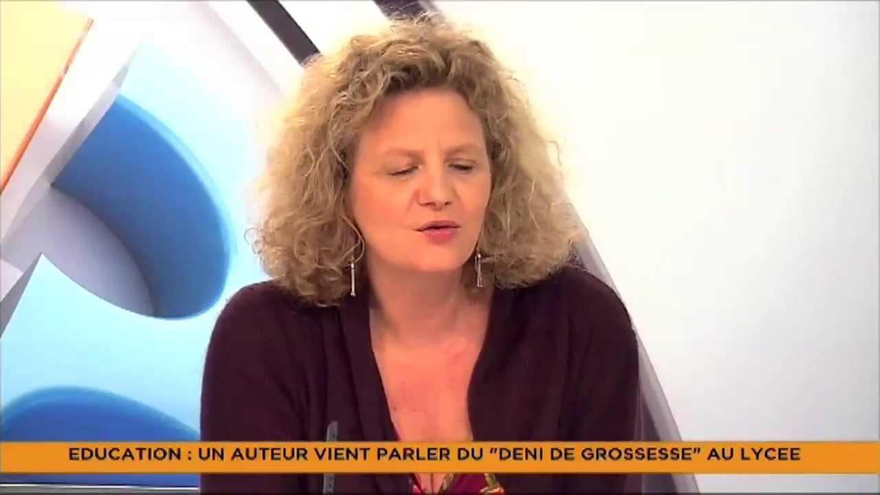 le-78-lactu-edition-du-mardi-11-mars-2014