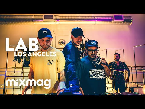 hard-takeover-with-gta-and-born-dirty-in-the-lab-la