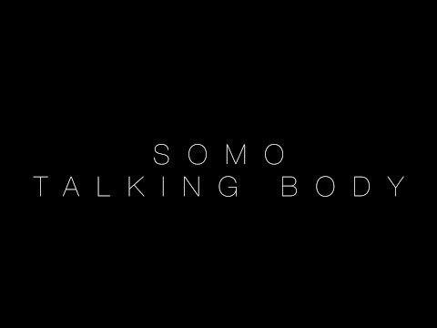 Tove Lo - Talking Body (Rendition) by SoMo