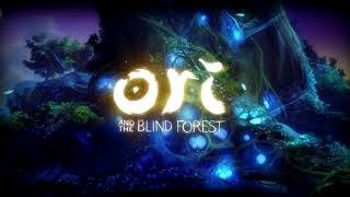 Ori and the Blind Forest - TheChudyShow Cover