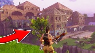 Who Built This Base! Fortnite Funny Fails and WTF Moments! #63 (Daily Fortnite Best Moments)