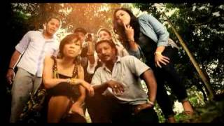Saya Anak Malaysia 2011 Music Video