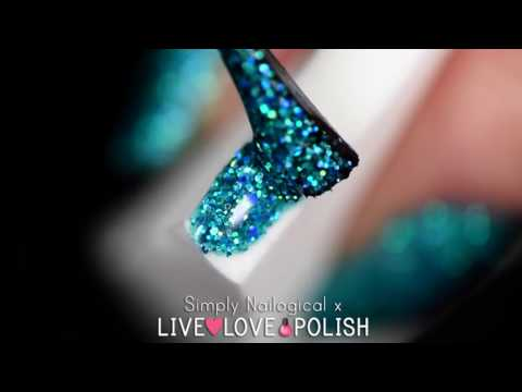 Маникюр на овальные ногти - фото идей дизайна ногтей