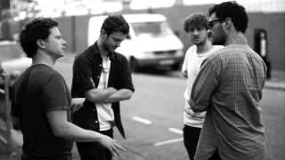 Portico Quartet - Spinner
