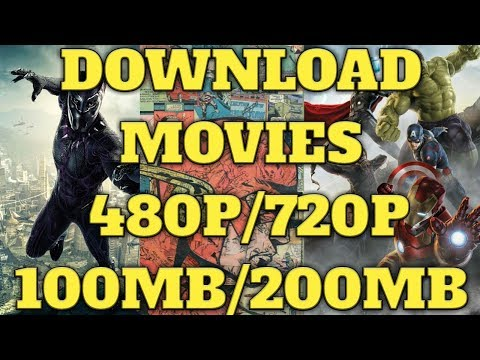 Movies Download Kare 100mb/200mb    Download Movies In 100mb/200mb