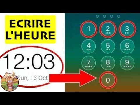 10 FONCTIONS SECRÈTES DES TÉLÉPHONES QUE VOUS COMMENCEREZ À UTILISER MAINTENANT | Lama Faché