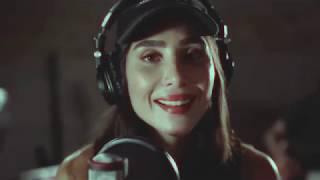 Dana Hourani - Ella Enta (Live session, 2019) دانا حوراني - إلا إنت