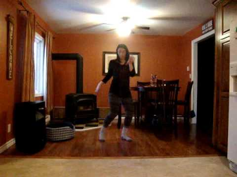Mambo Number 5 by Lou Bega – Zumba Fitness High Cardio Bursts