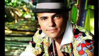 Mohombi - In Your Head (FULL & NoTags)