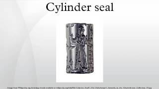 formal analysis the cylinder seal and Applied failure analysis hydraulic cylinder seal failure analysis - download as pdf file (pdf), text file (txt) or read online.