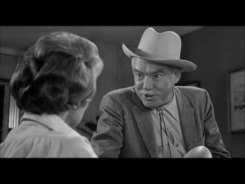 Psycho (1960)    Frank Albertson , (Plus Hitchcock Cameo)