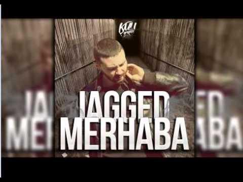 Jagged(Cegıd)-Merhaba