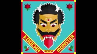 NUCLEYA - New Delhi Nuttah feat. Delhi Sultanate