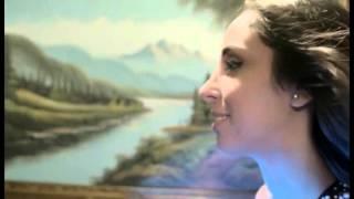 Gambar cover Marcelino Gebrayel - Music Video With Dima Zaki/Ya Tara #MG