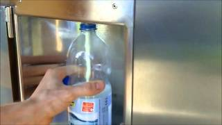 Raw Milk In Switzerland