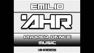Emilio - Proper Dance Music HD
