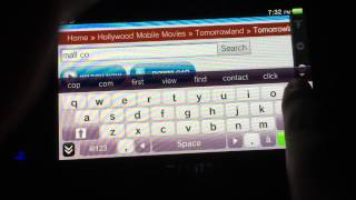How To Download FREE MOVIES On Psvita