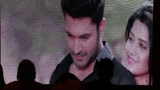 premwari-baghata-tula-me-uncut-a-song-from-marathi-movie-premwaari