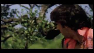 Boys Are Best [Full Video Song] (HQ) With Lyrics - Chura Liya Hai Tumne