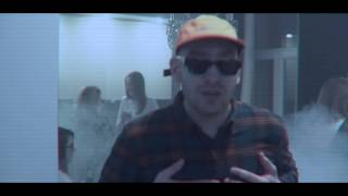 Смотреть клип Gedz X Hodak - Nowy Track