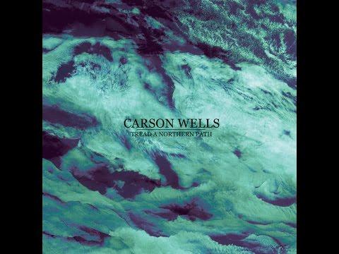 CHAPcast Episode One - Iain Dallas (Carson Wells)