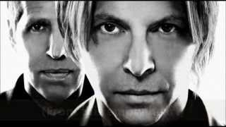 Shattered Dreams - Johnny Hates Jazz (lyrics)