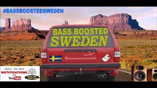 Pink - Secrets Bass Boosted